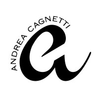logo Cagnetti 2.cdr