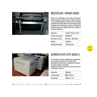 brochure System Graphic QUATER.cdr