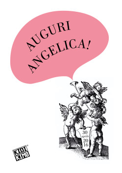 Auguri Angelica 2016.cdr